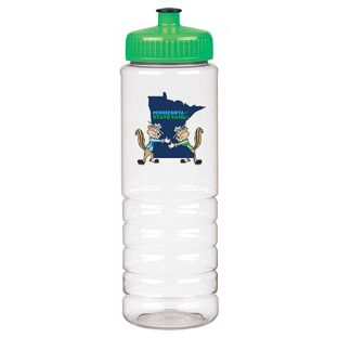 26oz Capri Bottle