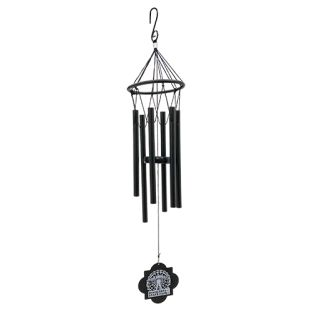 Fiji Wind Chime