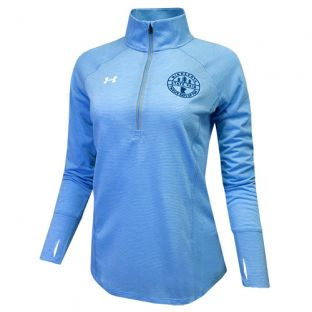 Signature Southern Charm Women's 1/4 Zip