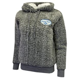 Women's Junction Sherpa LC Hood