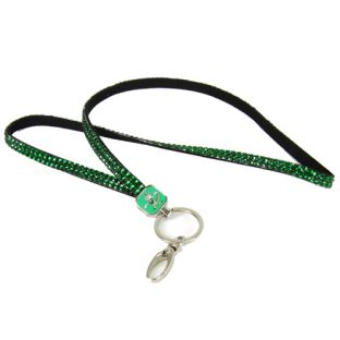 Wincraft Bling Color Lanyard