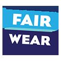 Minnesota State Fair Wear Store